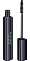 DR-HAUSCHKA-Volume-Mascara-01-black